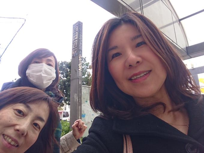 【今日のお仕事】大阪市南部エリア古い良…の画像