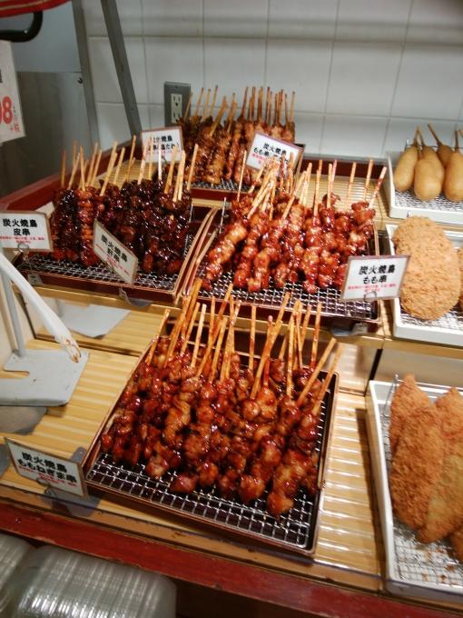 ★イズミヤ交野店★食欲そそるお惣菜みーつ…の画像