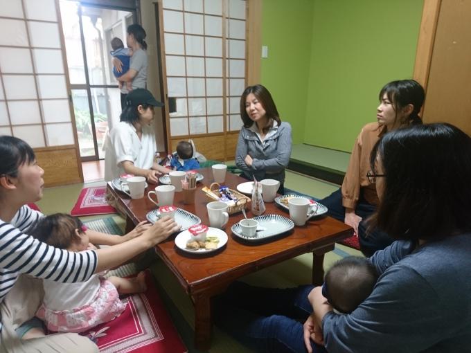 【今日のお仕事】今度は大阪市南部エリア…の画像