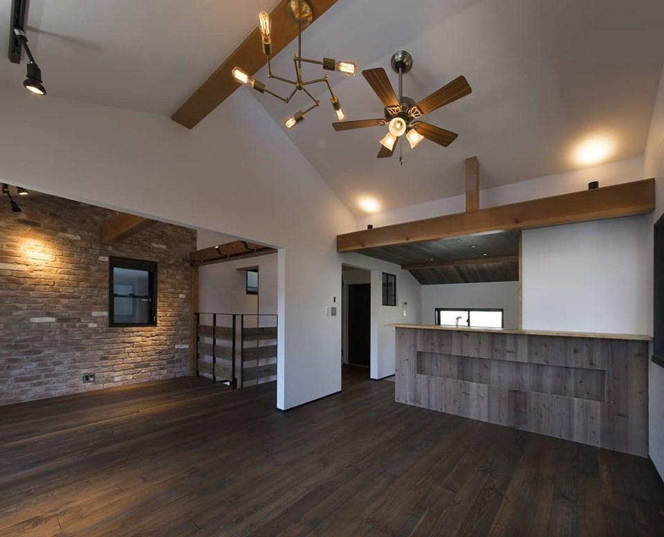 令和の時代の新しい住宅事情はリノベーシ…の画像