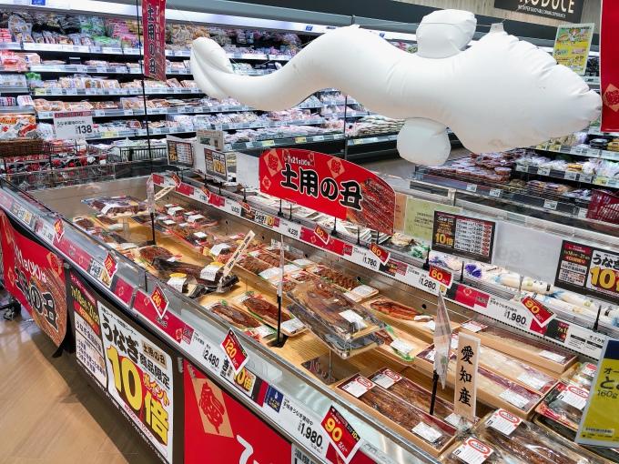 ★ライフ牧野店★夏ギフトキャンペーン&…の画像