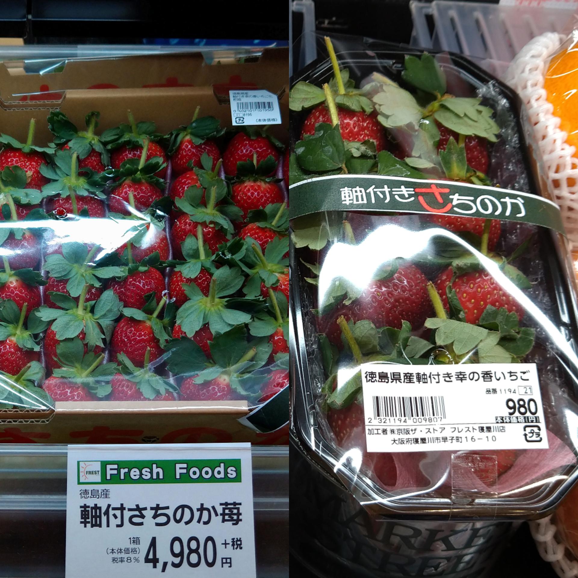 ★フレスト寝屋川店★もうすぐお正月ですね…の画像