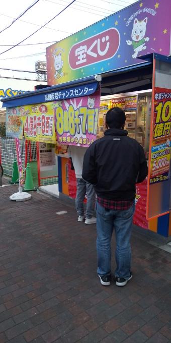 ★関西スーパー西冠店★美味しいそうなデザ…の画像