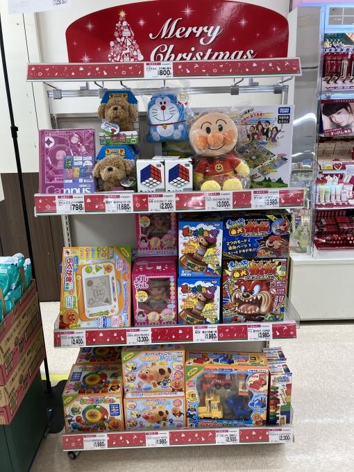★ライフ正雀店★クリスマスがもうすぐ!!の画像