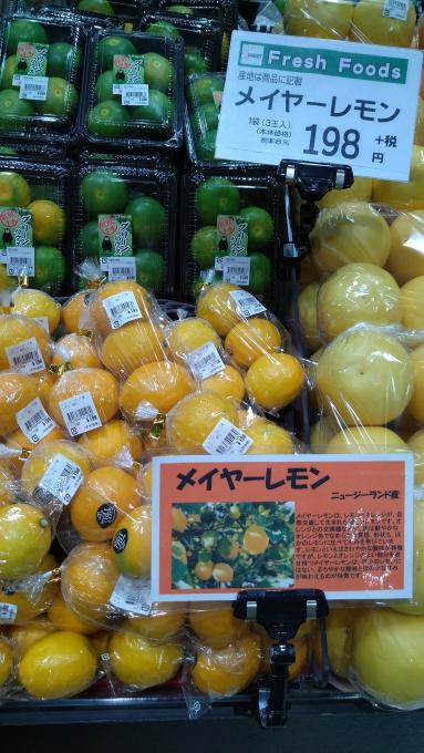 ★フレスト寝屋川店★暑い夏を乗り切ろう【8…の画像