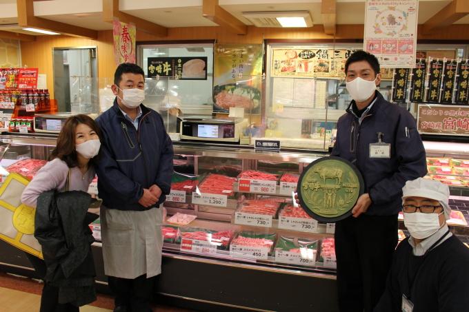 フレスト香里園店さんに行ってキタ!【い…の画像