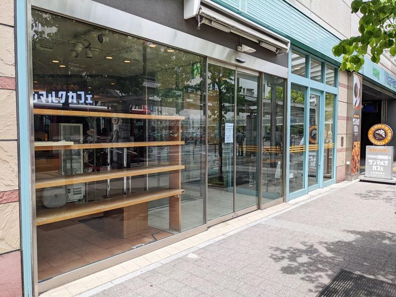 ★フレスト寝屋川店★コシニールさん4月29日…の画像